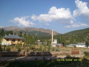 Resim2008-köy-resimleri-080.jpg